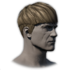 Icon Hair Hairstyle 10 skin.png