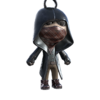 Icon charm MINIUNKNOWN.png