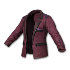 Icon equipment Jacket Gunslinger's Formal Jacket.png