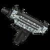 Weapon skin Arctic Digital Micro UZI.png