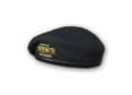Icon equipment Head Beret.png