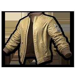 Icon equipment Jacket Bomber Jacket (Mustard).png