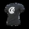 Icon equipment Shirt Xargon0731's Shirt.png