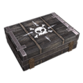 Icon box Pirate Kim's Crate.png