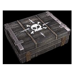 Icon box Pirate Kim's Crate.png