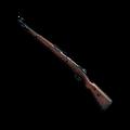 Icon weapon Kar98k.png