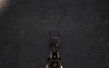 Reflex-dot-red.png