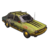 Vehicle skin Dinoland Dacia.png