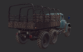 Dev-truck-with-open-top-2.png