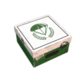 Icon box Xbox 1.0 Set crateBox.png