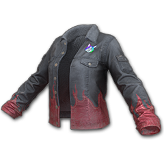 Icon equipment Jacket Lil Lexi's Jacket.png