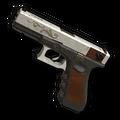 Weapon skin Elegant P18C.png