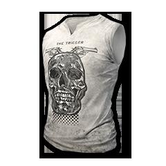 Icon equipment Body Sleeveless Skull top.png