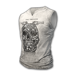 Icon equipment Body Sleeveless Skull top.png