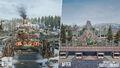 Vikendi Season 7 Before and After 2.jpg