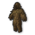 Icon equipment Ghillie 02.png