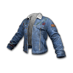 Icon equipment Jacket J 01.png