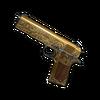 Weapon skin Refined Huixtocihuatl P1911.png