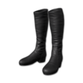 Icon Feet Jockey Boots.png