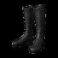 Icon Feet Jockey Boots.png