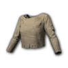 Icon Body Aftermath Long Sleeve Shirt.png
