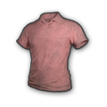Icon equipment Body M Polo Shirt (Pink).png