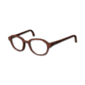 Icon equipment Smart Glasses (Brown).png