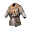 Icon shirts Fantasy BR Hippogriff Scouts Uniform.png