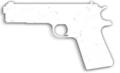 UI weapon icon p1911.png