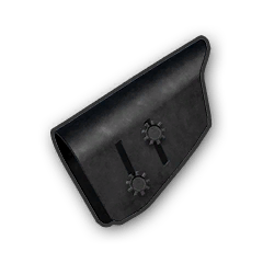 Icon attach Stock SniperRifle CheekPad.png