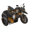 Vehicle skin Season 7 Motorcycle.png