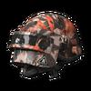 Icon Helmet Level 3 Urban Jungle.png
