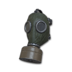 Icon equipment Mask E 01.png