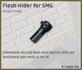FlashHinderSMG BoxInfo.png
