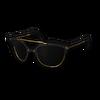 Icon Eyes Gold Trim Cat Eye Sunglasses.png