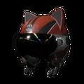 Icon Helmet Level 1 Cat Scratch.png
