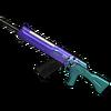 Weapon skin MadDog S12K.png