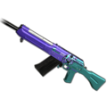 Weapon skin MadDog S12K.png