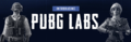 PUBG Labs.png