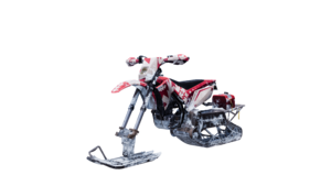 Vehicle Snowbike.png