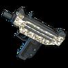 Weapon skin Desert Digital Micro UZI.png