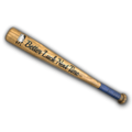 Weapon skin NPL 2019 Phase 3 Bat.png