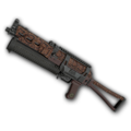 Weapon skin Python PP-19 Bizon.png