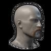 Icon Facial Horseshoe Mustache.png