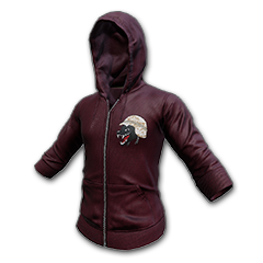 Icon body Jacket PGI 2018 Honey Badger Nation Hoodie-New.png