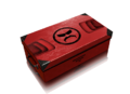 Icon box Speed & Momentum crateBox.png