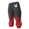 Icon equipment Pants Lil Lexi's Pants.png
