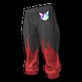 Icon equipment Pants Lil Lexi's Pants.png