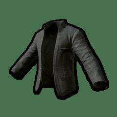 Mandarin Jacket (Black).png
