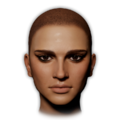 Icon Faces Female Face 11.png